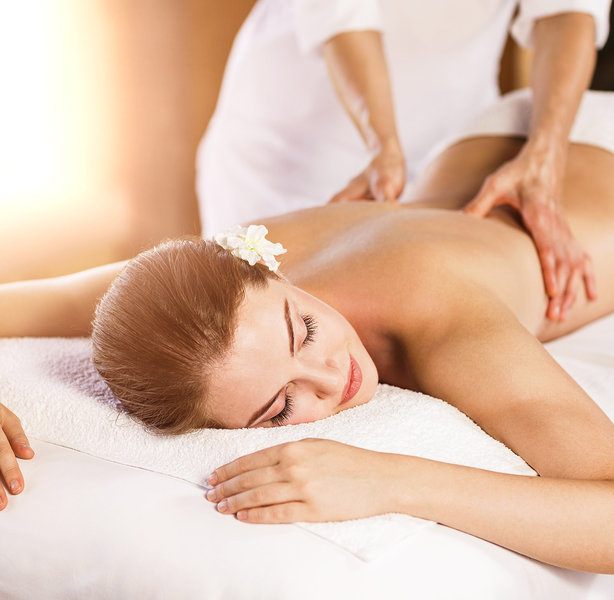 We specialize in Swedish, Sports, Deep Tissue, Hot Stone and Pre/Post-natal massage.
