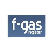 f-gas.jpg