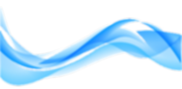 transparent-waves-design-3.png