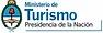 turismo.webp