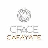 Grace Cafayate Hotel