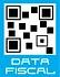 data fiscal.webp
