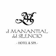 Hotel Manantial del Silencio