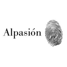 Alpasión Lodge