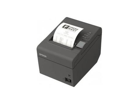 Quais os melhores modelos de impressora para delivery?