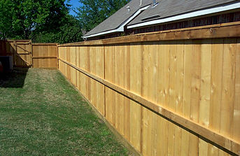 Wood-Fences-Design-Ideas.jpg