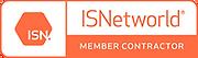 memberCeLogo_small (2)_ISNet.png