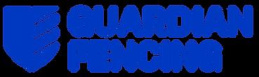 guardian-logo-blue.png