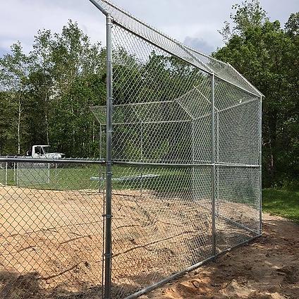 rec fence 2.webp