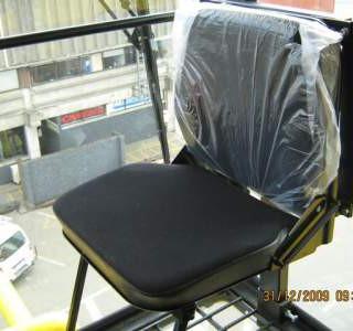 d seat.jpg