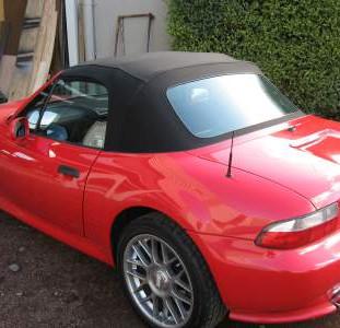 car red.jpg