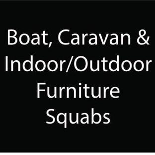 boat & caravans__1513772816_209.107.210.78.jpg