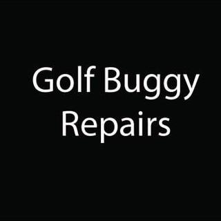 Golf Buggy_new_edited.jpg