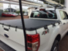 Auto Trimmers Auckland