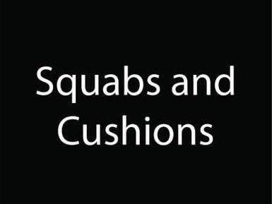 Squad and cushions__1513776381_125.239.198.24_edited.jpg