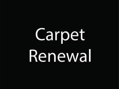 Carpet Renewal__1513776403_125.239.198.24_edited.jpg