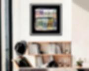 framed mock up.jpg