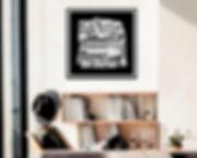 framed mock up CR.jpg