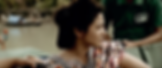 Screen Shot 2020-03-02 at 7.18.29 PM.png
