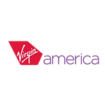 Virgin+America+logo+square.png