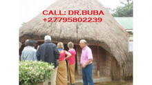 ''+27795802239'' BEST TRADITIONAL HEALER / LOST LOVE SPELLS / PSYCHIC in Fort Wayne, Jersey, Chula V