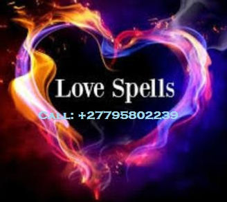 27795802239'' BEST LOST LOVE SPELLS CASTER / TRADITIONAL