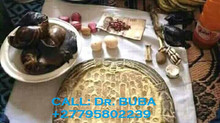 ''+27795802239'' BEST TRADITIONAL HEALER / LOST LOVE SPELLS / PSYCHIC in St. Louis, Missouri, Rivers
