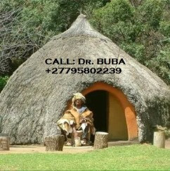 ''+27795802239'' BEST TRADITIONAL HEALER / LOST LOVE SPELLS CASTER in Sarajevo, Gaborone, Brasilia