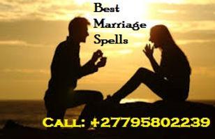 Sangoma, Traditional Healer, Marriage  & Divorce Spells in Sandton SA, USA, UK, Australia, Canada