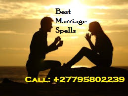 ''+27795802239'' BEST LOST LOVE SPELLS CASTER / TRADITIONAL HEALER in Windsor & Maidenhead, Maid