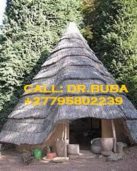 +27795802239 BEST TRADITIONAL HEALER / SANGOMA in Hectorton, Helikonpark, Hillside, Homelake
