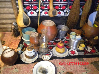 +27795802239 BEST TRADITIONAL HEALER / SANGOMA in United States of America (USA), Clipperton Island,