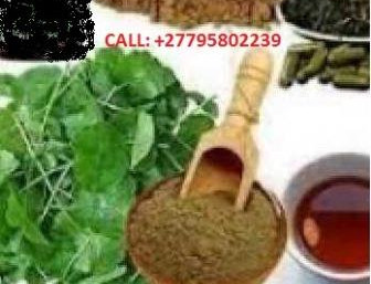 +27795802239 BEST TRADITIONAL HEALER / SANGOMA in Evaton, Evaton North, Evaton West, Flora Gardens