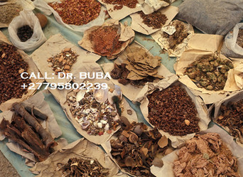 ''+27795802239'' BEST TRADITIONAL HEALER / LOST LOVE SPELLS / PSYCHIC in Kansas, Arlington, New Orle