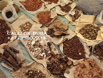 ''+27795802239'' BEST LOST LOVE SPELLS CASTER, TRADITIONAL HEALER, PSYCHIC in Geraldton, Bowral, Ell