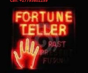 ''+27795802239'' BEST LOST LOVE SPELLS CASTER / TRADITIONAL HEALER in Soweto, West Porges, Westerglo