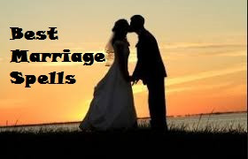 ''+27795802239'' BEST LOST LOVE SPELLS CASTER / TRADITIONAL HEALER in Blackburn, Neath Port Talbot,