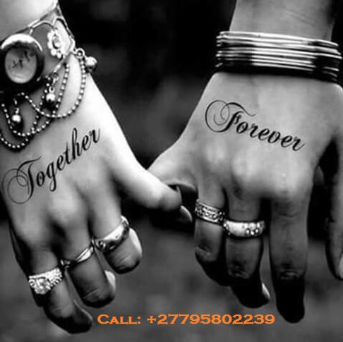 Best love spells casters  Real Love Spells Cast By The Best