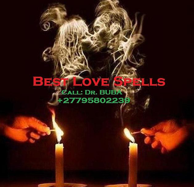 27795802239'' BEST LOST LOVE SPELLS CASTER in Bloemhof, Bray