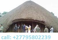 +27795802239 BEST TRADITIONAL HEALER / SANGOMA in Tlhabane, Tlhabane West, Waterfall, Waterglen A H
