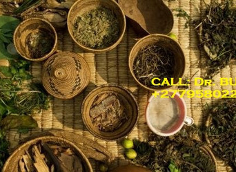 ''+27795802239'' BEST TRADITIONAL HEALER / LOST LOVE SPELLS / PSYCHIC in Bakersfield, Tampa, Honolul