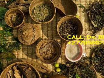 ''+27795802239'' BEST LOST LOVE SPELLS CASTER, TRADITIONAL HEALER, PSYCHIC in Nowra, Bathurst, Busse