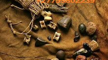''+27795802239'' BEST TRADITIONAL HEALER / LOST LOVE SPELLS / PSYCHIC in Anaheim, Aurora; Colorado,