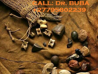 ''+27795802239'' BEST LOST LOVE SPELLS CASTER, TRADITIONAL HEALER, PSYCHIC in Kalgoorlie, Albany, Wa