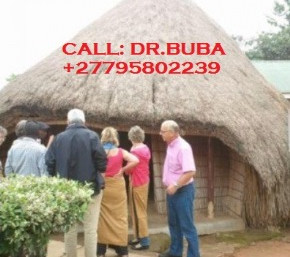 ''+27795802239'' BEST TRADITIONAL HEALER / LOST LOVE SPELLS CASTER in Melekeok, East Jerusalem, Pana