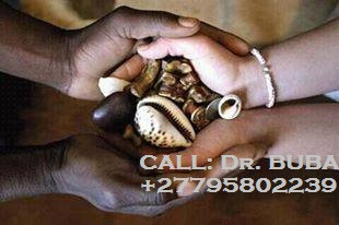 ''+27795802239'' BEST TRADITIONAL HEALER, LOST LOVE SPELLS CASTER, SANGOMA, PSYCHIC in Bakersfield