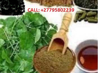 +27795802239 BEST TRADITIONAL HEALER/ SANGOMA in Centurion, Boipatong, Bophelong