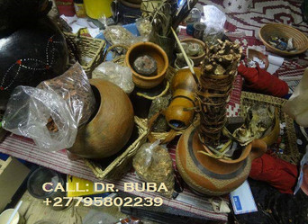 ''+27795802239'' BEST TRADITIONAL HEALER, LOST LOVE SPELLS CASTER, SANGOMA, PSYCHIC in Washington
