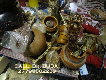 ''+27795802239'' BEST TRADITIONAL HEALER / LOST LOVE SPELLS / PSYCHIC in Minneapolis, Minnesota, Cle